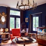 The DeWitt Oak Hill: Vintage Guest House in the Catskills