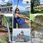 Top 6 Catskills Attractions for Every New York Bucket List!