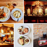5 Best Restaurants in the Catskills: Where to Eat & Drink