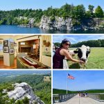 Things to do in Ulster County: Road Trip from New York
