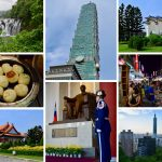 Ultimate Taipei Travel Guide: Planning Your Visit