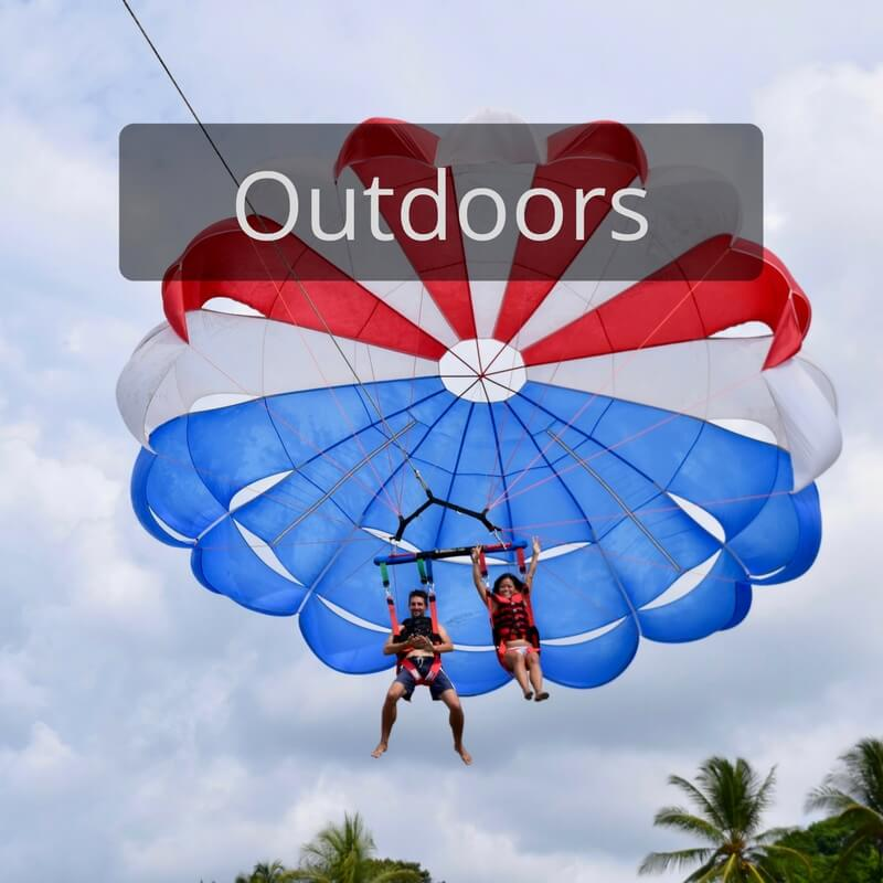 DIY Travel HQ Outdoor Adventure Travel Blog Posts