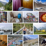 Ultimate Guide on Hiking Everest Base Camp 2018