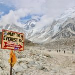 Everest Base Camp Trek Diary: Epic 12 Day Review