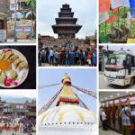 Backpacking Kathmandu: 8 Tips You Need to Know