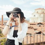 Best Travel Cameras in 2018 Recommended by Top Bloggers