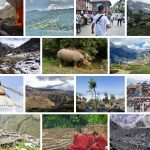 14 Destinations in Nepal: On & Off the Beaten Track