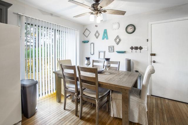 Coonawarra Airbnb