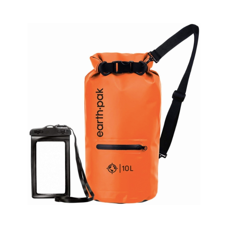 Earthpak Dry Bag