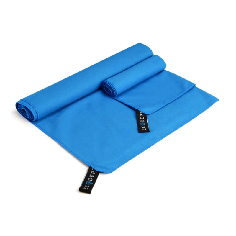 Ecodept Microfiber Towel