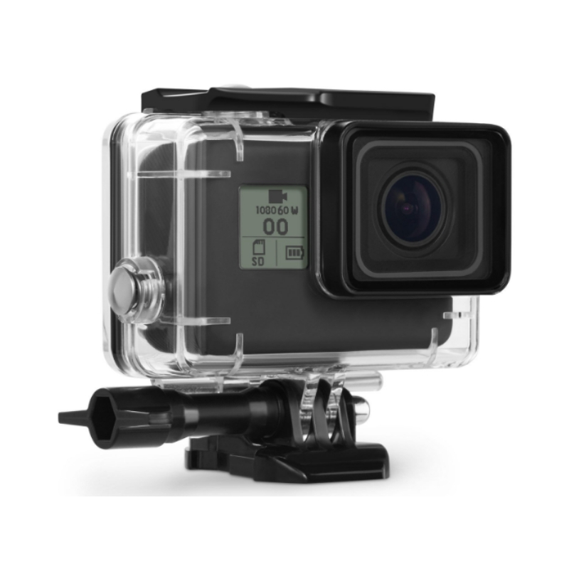 GoPro Kupton Housing