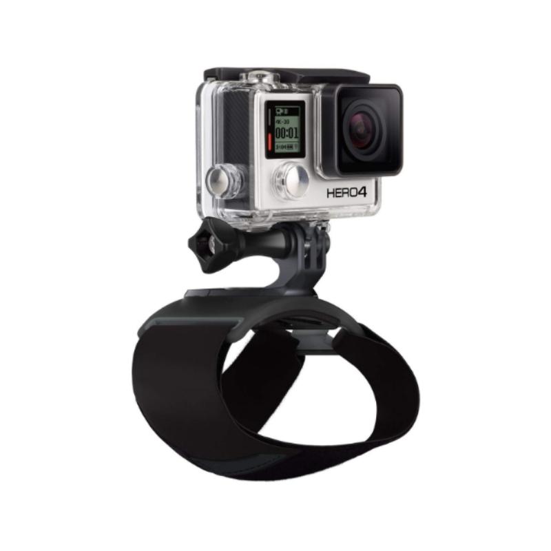GoPro Wrist Strap