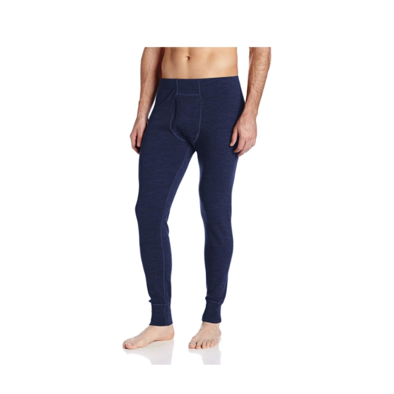 Mens Thermal Bottoms