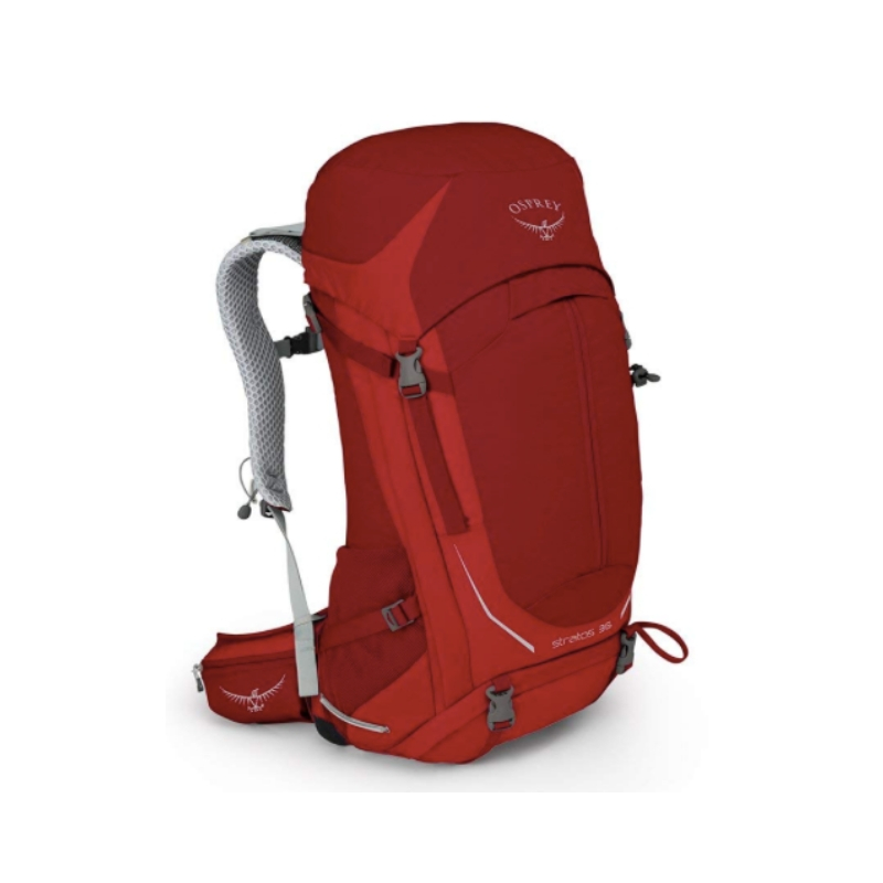 Osprey 36 L Backpack