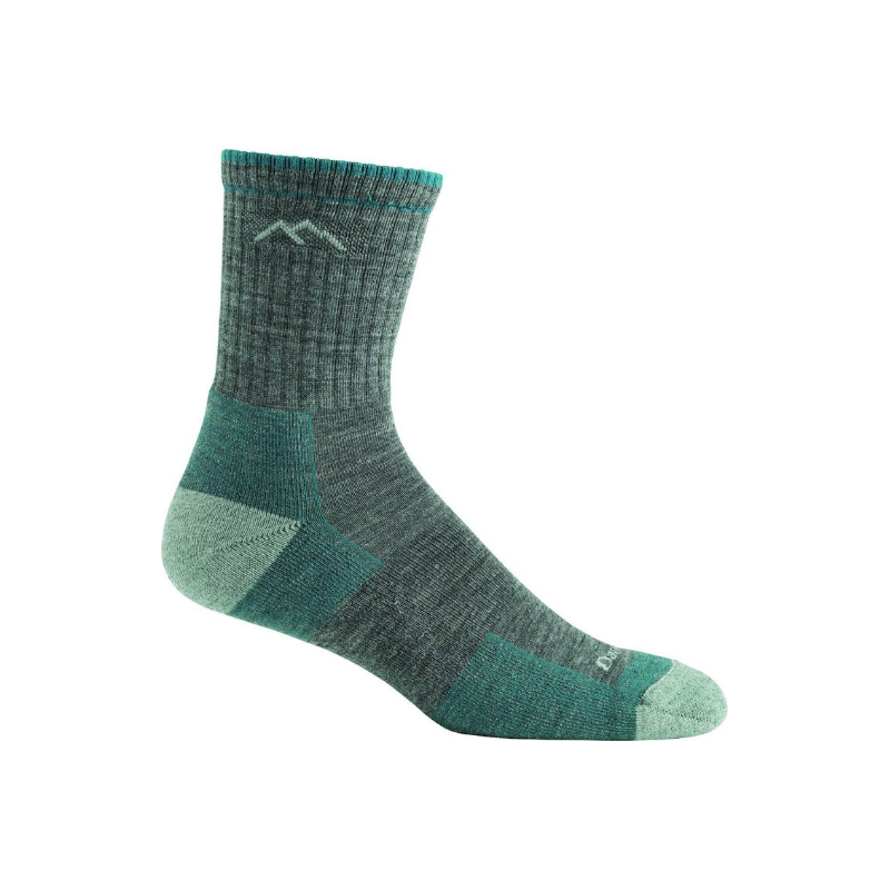 Womens Hiking Socks