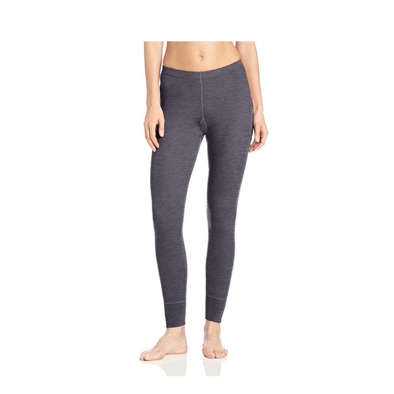 Womens Thermal Bottom