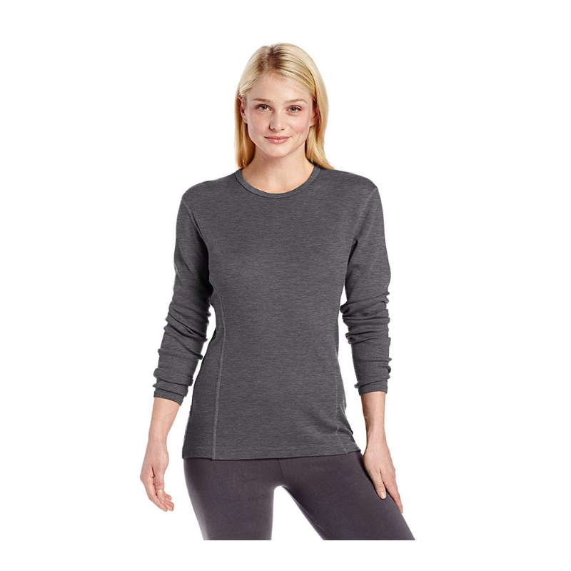Womens Thermal Top
