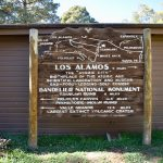 Top 10 Things to Do in Los Alamos, New Mexico