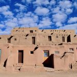 Top 15 Things to Do in Taos, New Mexico