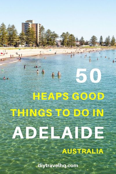 Adelaide Australia | Adelaide Travel | Things to do in Adelaide | Australia Travel | Adelaide to Melbourne Road Trip #adelaide #australia #adelaidetravel