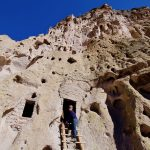 Ultimate Guide to Bandelier National Monument