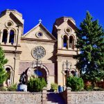Top 30 Things to Do in Santa Fe, New Mexico