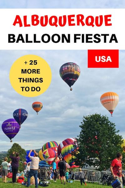 The Albuquerque Balloon Fiesta should be on every bucket list but did you know that there are many other awesome things to do in Albuquerque New Mexico? Check out our Albuquerque photography and tips to find out what to do on a New Mexico road trip #abq #albuquerque #newmexico #usroadtrip #diytravel