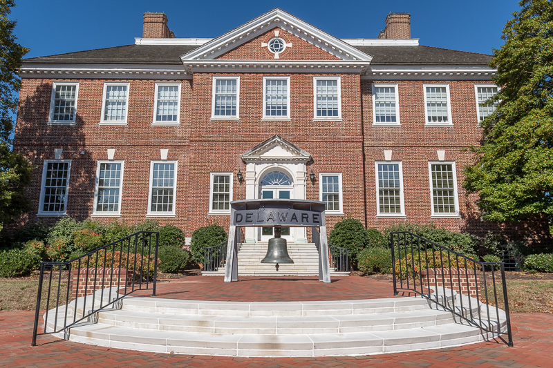 Top Things to Do in Dover Delaware